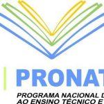 PRONATEC RJ 150x150 - PRONATEC Voluntário - Cursos Gratuitos, Inscrições, Vagas