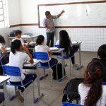 Cursos de Licenciatura 1 150x150 - Faculdade de Nutrição a Distância EAD