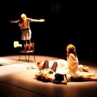 Cursos de Teatro Online